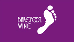 Barefoot Wine