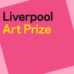 Liverpool art prize